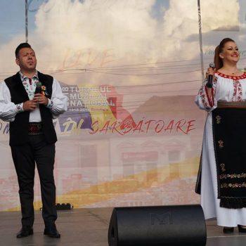 Romania in Sarbatoare – Cum a fost?