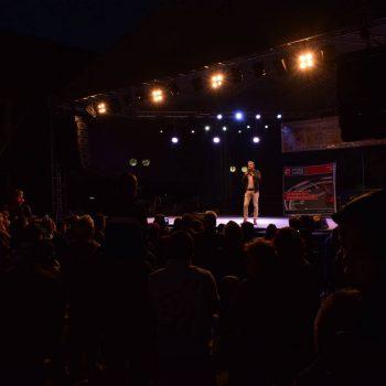 Zilele Codlei 2018 – Povestea primei zile in imagini