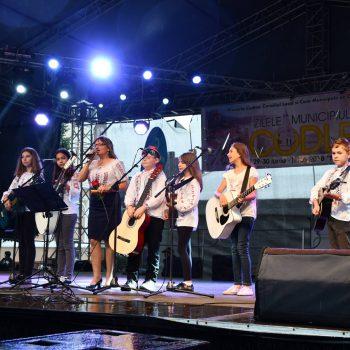 Zilele Codlei 2018 – Ziua a 2-a – Povestea in imagini