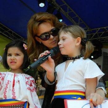 KronenFest 2011 – Zilele Codlei, Editia a XI-a