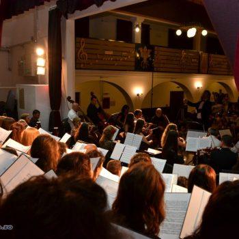 Concert Gloria Dei – Galerie Foto